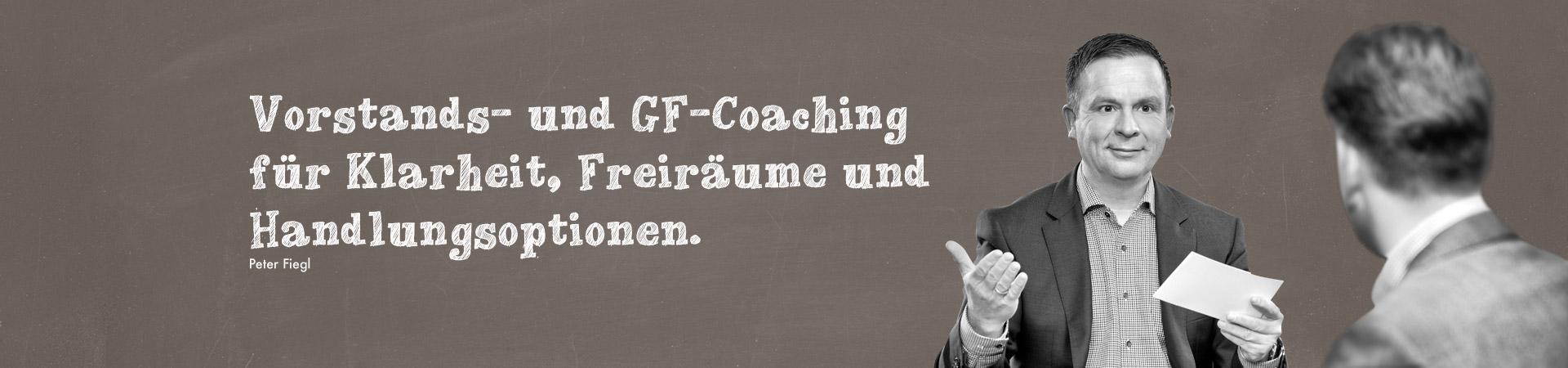 coaching_pf_01